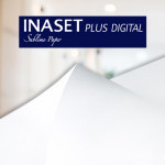 Inaset Plus Digital