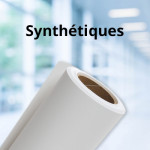 Synthétiques