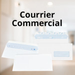 Courrier Commercial