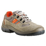 Chaussures Usage Professionnel