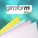 Giroform digital