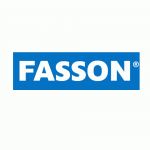 Fasson sans refente