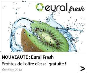 Eural Fresh