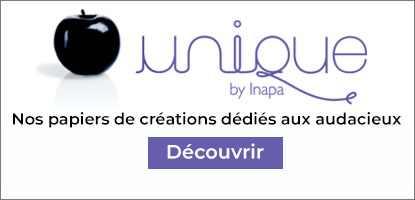 Unique by Inapa